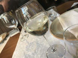SAVALAN 白ワイン