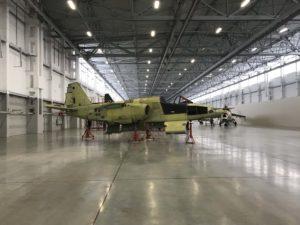 飛行機工場