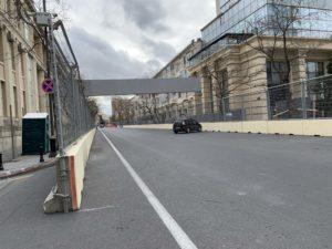 F1シティーコース